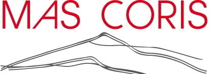 Mas Coris